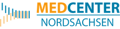 MedCenter Nordsachsen Logo